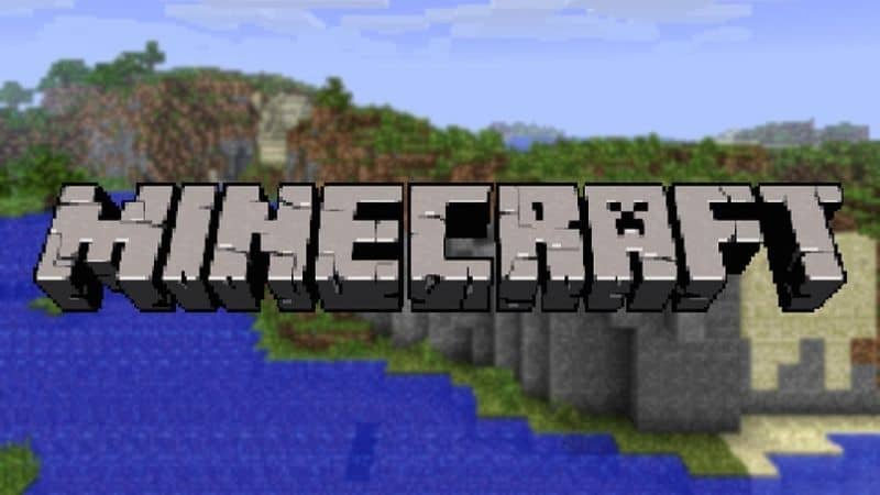 How to Make a Map in Minecraft with the Cartography Table Very Easy! (Example)