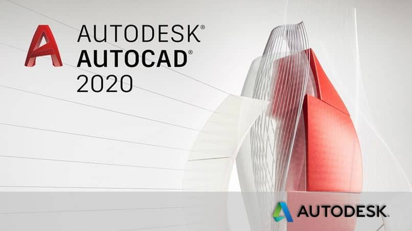 How to Make a Structured Cabling Plan in AutoCAD? (Example) - Step by step