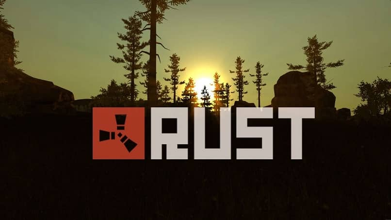 How to Make Gunpowder and Bullets in Rust - Materials Needed Guide