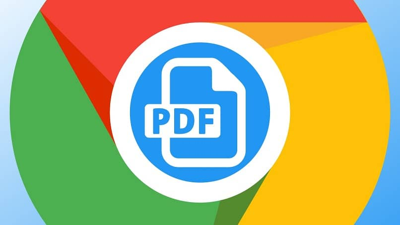 How to Make Google Chrome Download PDFs Automatically Instead of Opening Them