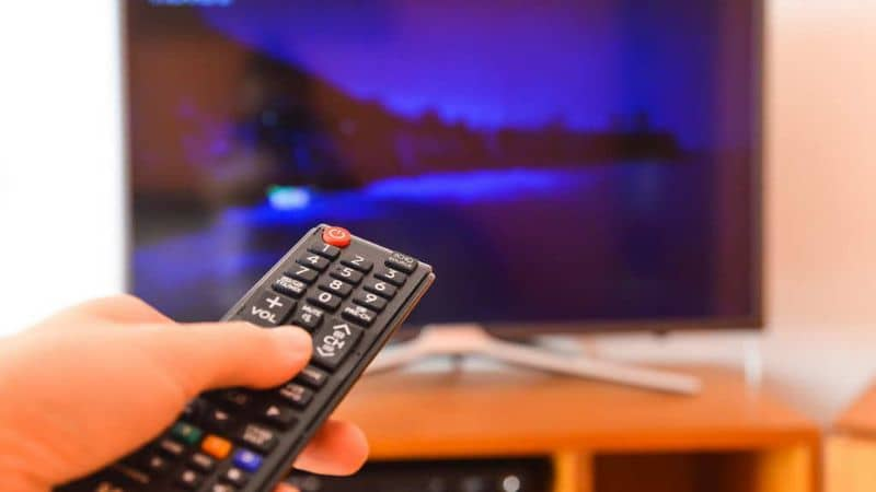 How to Make HDMI Work on TV if It Doesn't Transmit Image