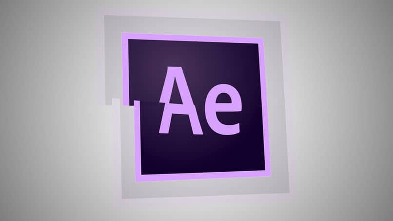 How to Make and Export a Video with Transparent Background in After Effects (Example)
