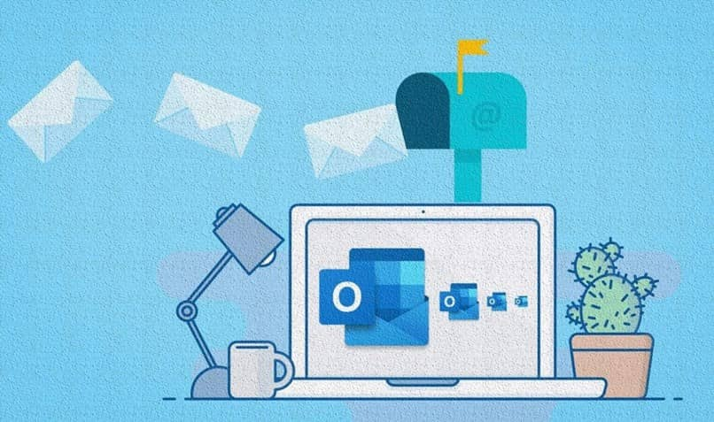 How to Make Letter or Text Larger in Outlook Mail