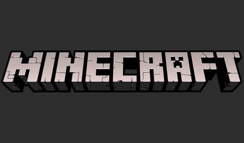 How to Give Someone Specific Permissions to a Minecraft Server?  (Example)