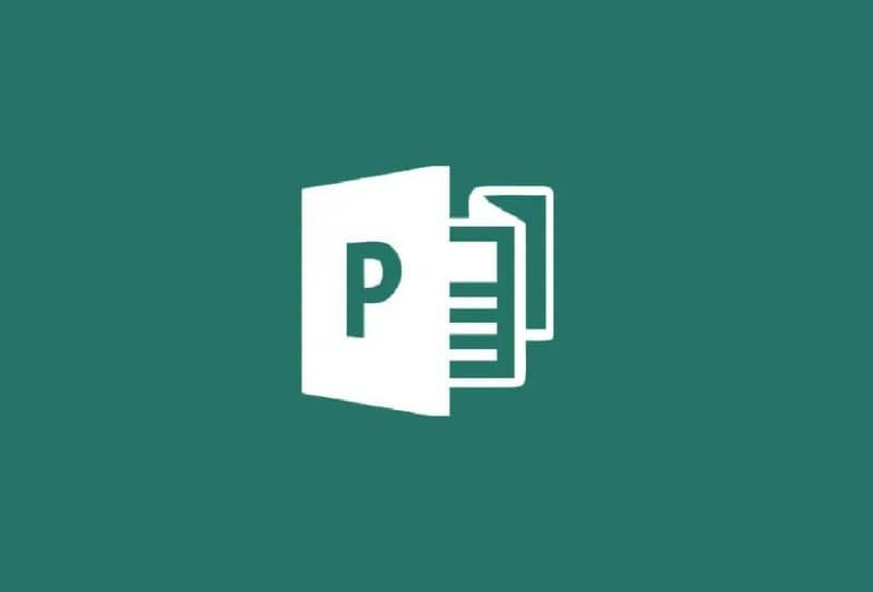 How to Import a Word Text Document into a Publisher Document