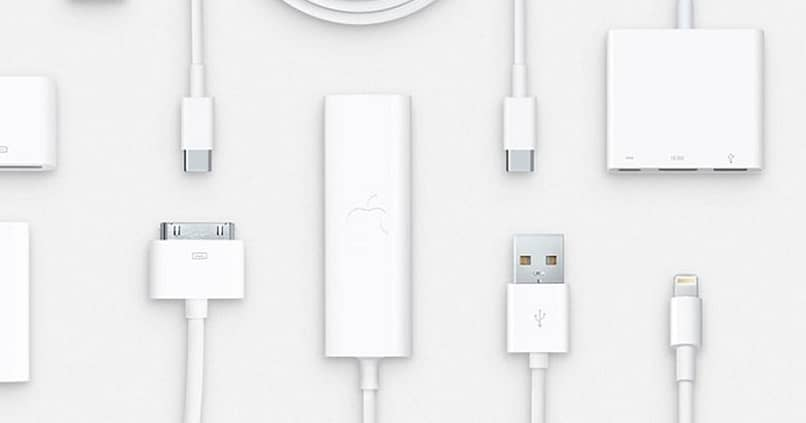 different original iphone chargers