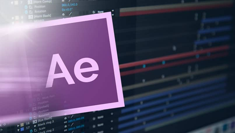 after effects box