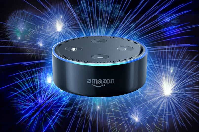 receive phone calls through amazon echo with alexa