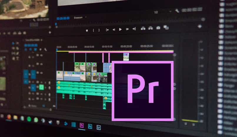 make brush reveal effect or brush stroke with premiere pro