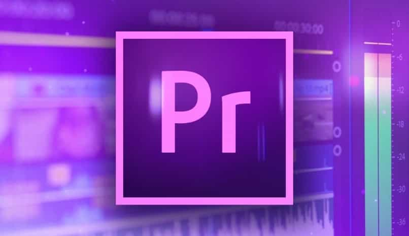 make the smoke text effect in premiere pro