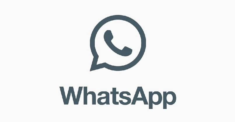 How to Put a Profile Picture to my WhatsApp Contacts? (Example)