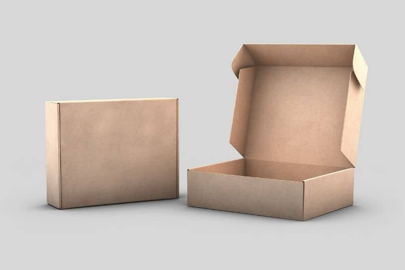 marketing packaging importance