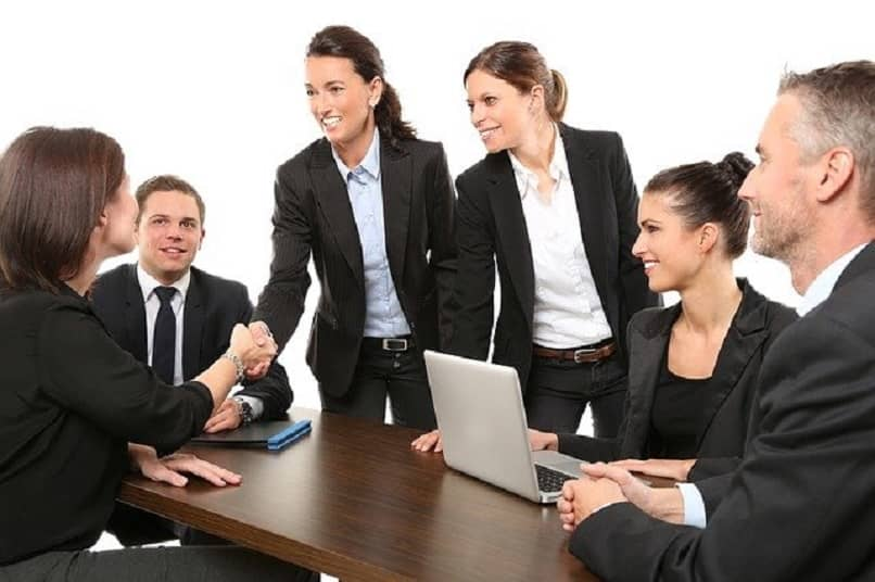 importance of interpersonal skills at work