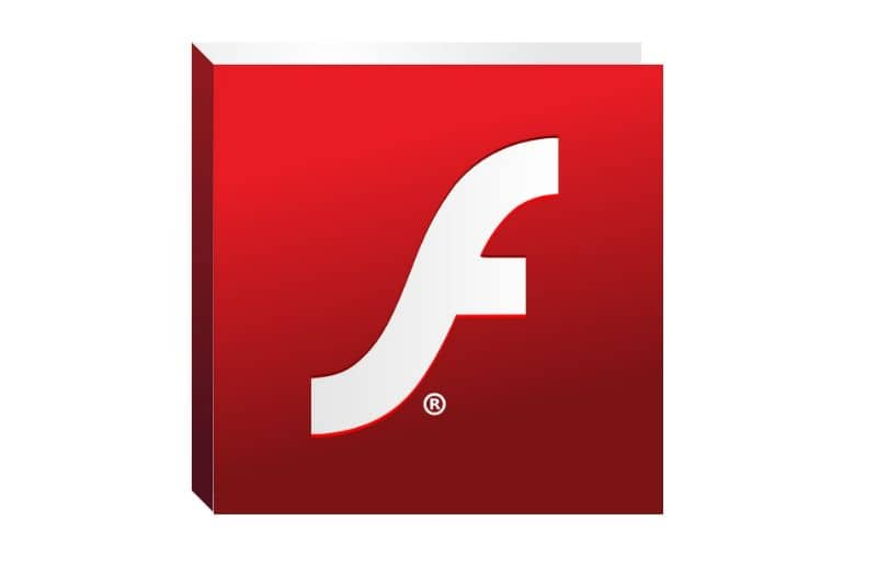 How To Convert Flash Exe File To Mp4 Video Online Free