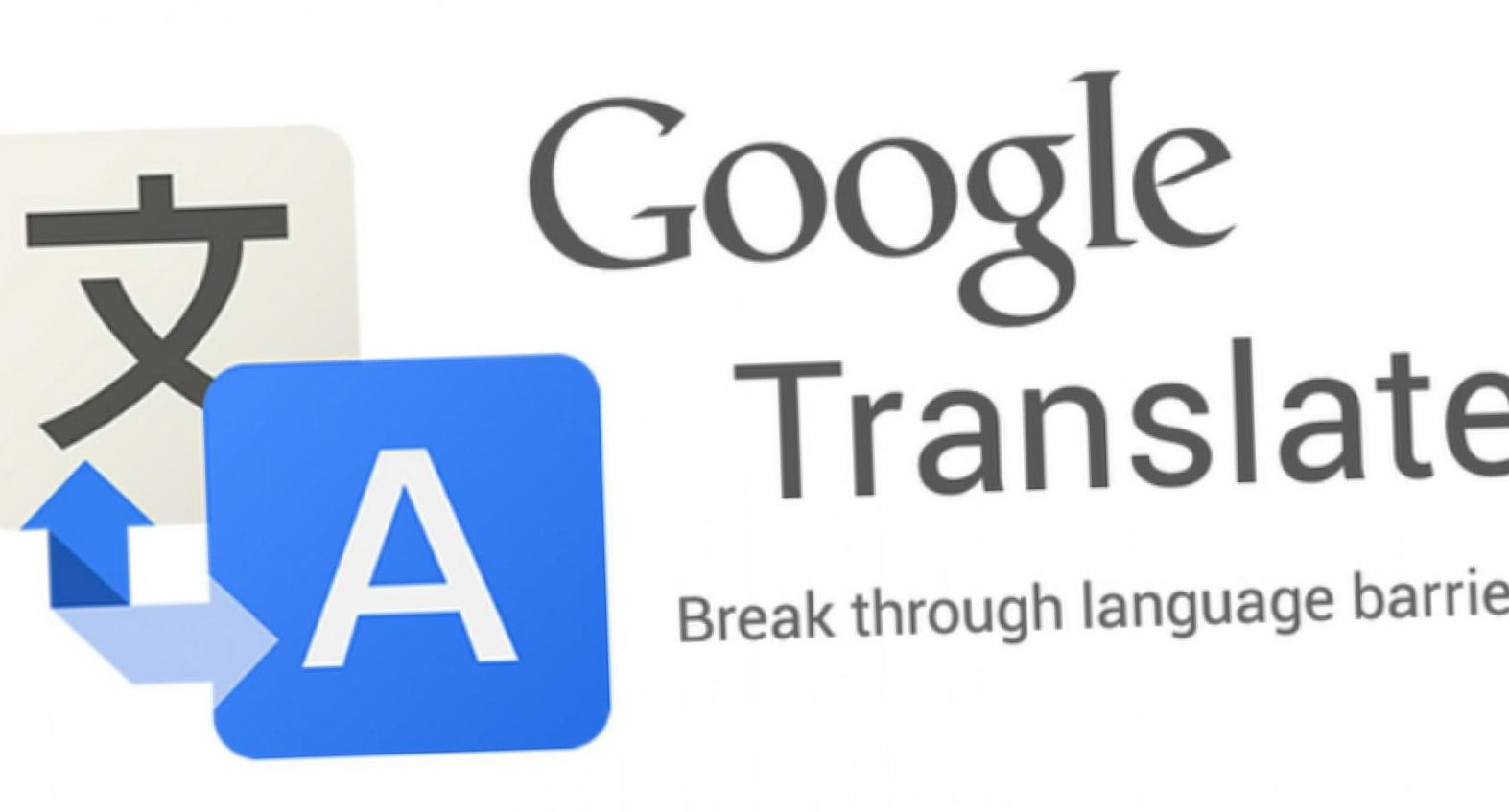 How to change or modify the voice of the translator of Google easily?