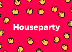 How I Can Become Better Friends With Someone In Houseparty