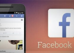 Viewing Requests Messages On Facebook Lite On Android -Very Easy