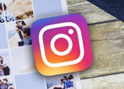 How To Make A Collage Of Photos On Instagram Stories From Iphone Or Android