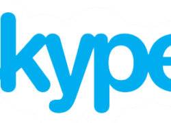 How To Use Skype Online Without Downloading Or Installing Anything