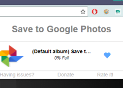 How I Can Save My Pictures And Videos In Google Photos