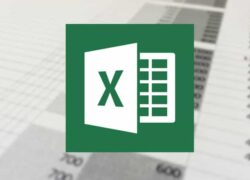 How to Make a Balance Sheet in Excel in Report Form