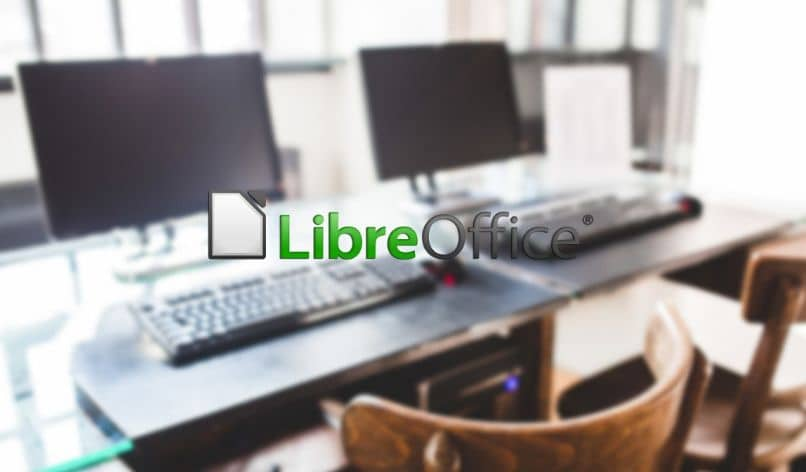 make a transparency in LibreOffice Writer