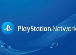 How to Login to Playstation Network PS3 or PS4 if I Can't Login?  (Example)