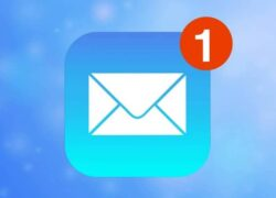 How to Mark an Email as Spam in iPhone Mail Step by Step (Example)