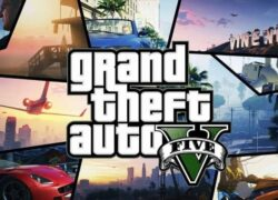 How to Dial Phone Numbers in GTA 5?  - Grand Theft auto 5 Interesting Numbers List (Example)