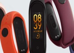 How to Find or Locate my Mobile with the Xiaomi Mi Band