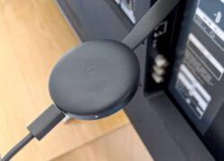 How to Send or Send Chromecast Content From Another Unsupported Application
