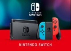 How to Easily Keep a Nintendo Switch Screen Clean