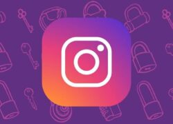 The Best App to Make Instagram Photos and Videos Shine - Glitter Effect