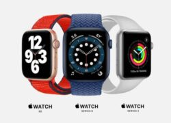 How to Measure Glucose with the New Smartwatch or Apple Watch Smartwatch