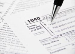 Who Must Complete and Submit IRS Form W-9?  - Here the Answer
