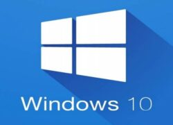 How to Improve and Increase the Security of my Windows 10 Computer?  (Examples) |  See How It's Done