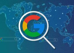 How to Limit Google Searches to a Single Domain Easily