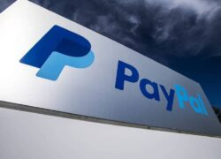 How to Limit or Unlimit Sends and Withdrawals in PayPal step by step