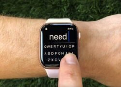 How to Read or Reply to WhatsApp Messages on Apple Watch Easily?