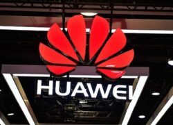 How to Unlock or Unlock a Company Locked Huawei Cell Phone and Use It Again?  (Example) - Easy and Fast