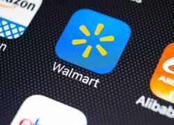 How to Call by Phone to Make a Claim to Walmart - Walmart Customer Service