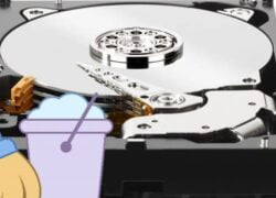 How to Clean a Hard Drive in Windows 10 to Maximize Its Performance?  - Step by Step