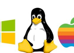 Why are Linux and Mac Safer and Faster than Windows?  - Comparison Chart