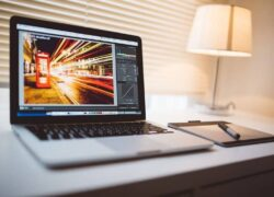 What are the Best Apps to Edit Multiple Photos at Once?  - Free and Fast