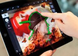 What are the Best Free Apps to Draw on iPhone or iPad?