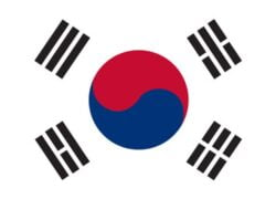 What are the Best Apps to Meet Korean Friends and Practice the Language?