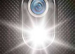 What are the Best Free Flashlight Apk Apps to Download on Android Mobile?