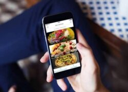 What are the Best Apps to Order Food Delivery?