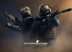 How to Improve Aiming or Aiming in Counter-Strike: Global Offensive (CS: GO)