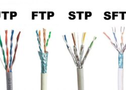 What is the Best Network Cable for Internet Connection?  - Fast and Cheap